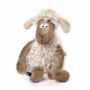 sweet BEASTS Schaf Tuff Sheep, 40 cm von sigikid