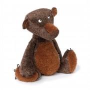 sweet BEASTS Teddybär Drop out Dan, 35cm von sigikid