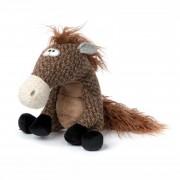 BEASTS Pferd Barn Balthasar, 26 cm  von sigikid