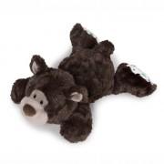 Bär dunkelbraun, 30cm Nici Classic Teddy | Kuscheltier.Boutique