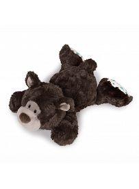 NICI Teddybären: Bär braun, 30cm