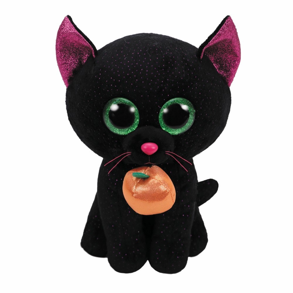 Katze Potion, 24cm | Ty Beanie Boo's