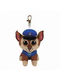 Schäferhund Chase, Anhänger   Ty Paw Patrol Polizist