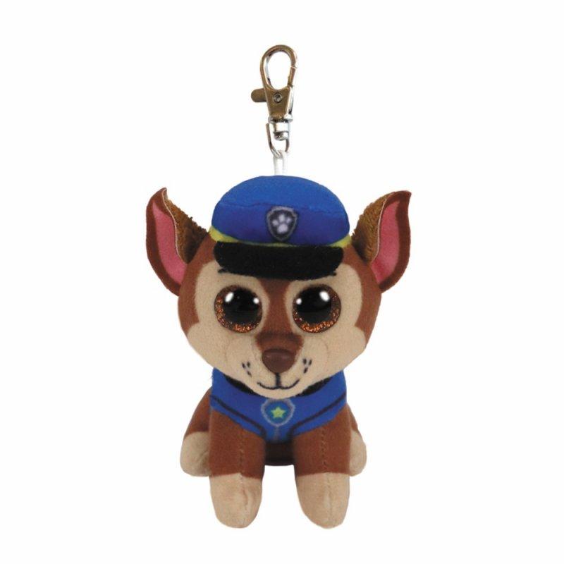 Schäferhund Chase, Anhänger | Ty Paw Patrol Polizist