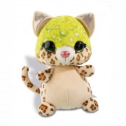 Leopard Limlu | NICIdoos Wild-Collection