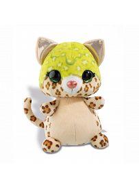 NICIdoos: Leopard Limlu, 12cm