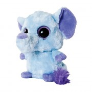 Yoohoo & Friends: Elefant Tinee blau, 12cm Auroraworld
