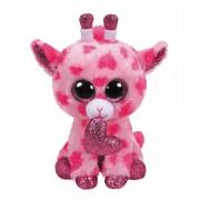 Giraffe Sweetums, 15cm | Ty Beanie Boo's