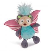 Schmetterling Speedy Amore, 25cm | NICI Kuscheltiere