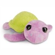 NICI Summer Friends: Schildkröte Seamon, 20cm