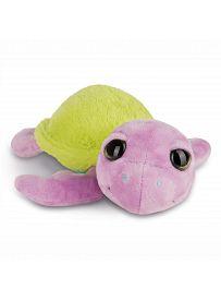 NICI Summer Friends: Schildkröte Seamon, 20cm