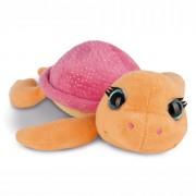 NICI Summer Friends: Schildkröte Sealina, 20cm