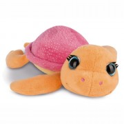 NICI Summer Friends: Schildkröte Sealina, 20cm