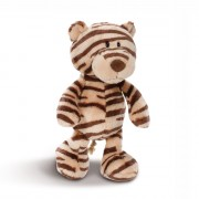 Tiger, 20cm | Nici Wild Friends
