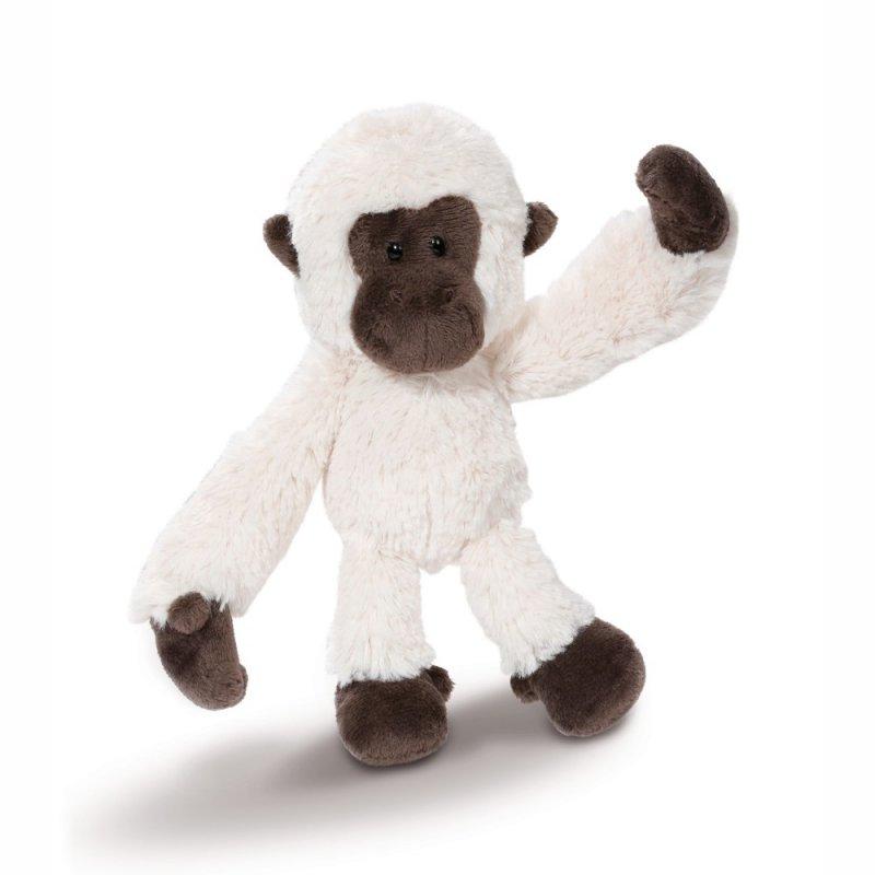 Affe Gibbon, 20cm | Nici Wild Friends