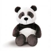 NICI Zoo Friends: Panda, 20cm