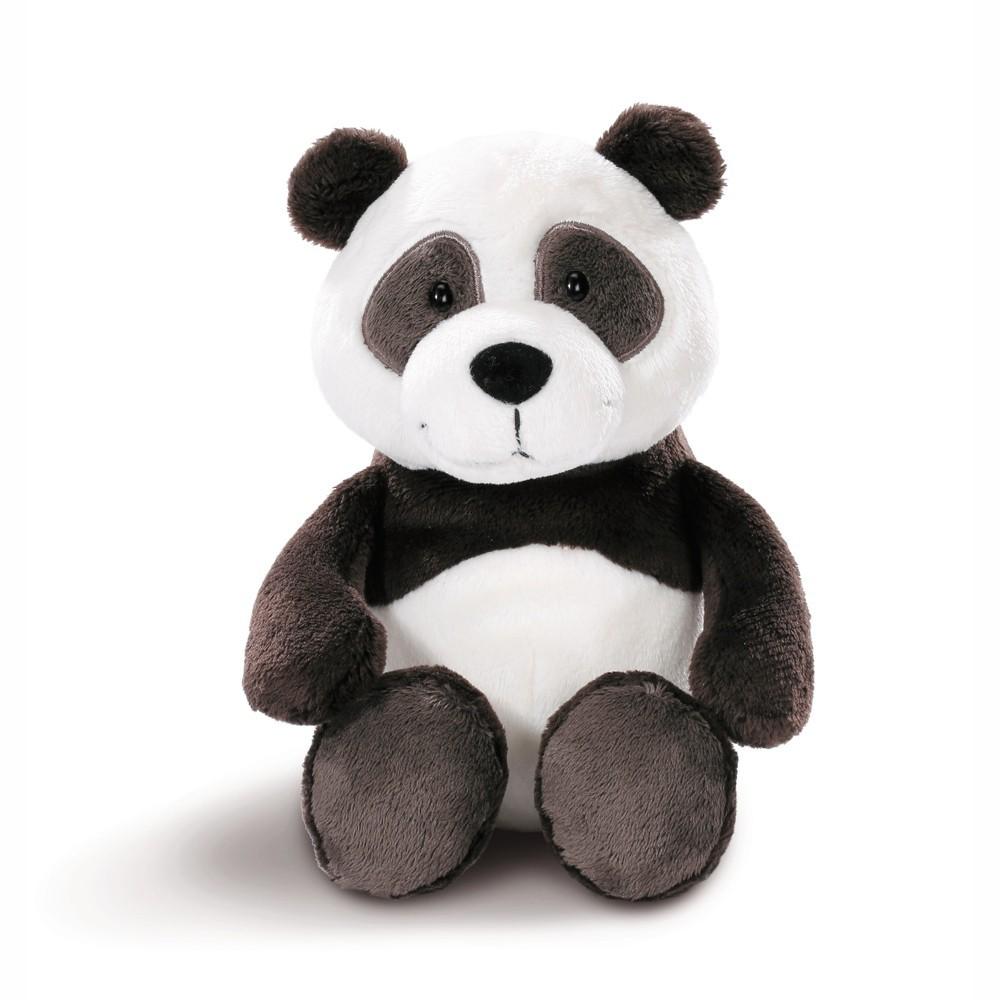 Panda, 20cm | Nici Wild Friends