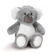 NICI Zoo Friends: Koala, 20cm