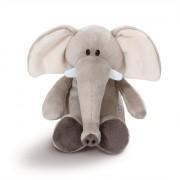 Elefant, 20cm | Nici Wild Friends