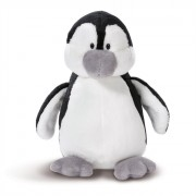 NICI Zoo Friends: Pinguin, 20cm