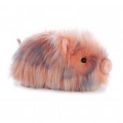 Luxe Boutique: Schwein Lotti, 25cm