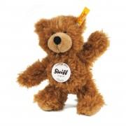 Steiff - Knopf im Ohr: Teddybär Charly, 16cm