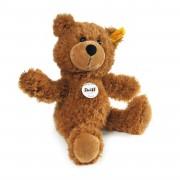 Steiff - Knopf im Ohr: Teddybär Charly, 30cm