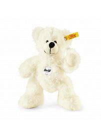 Steiff - Knopf im Ohr: Teddybär Lotte, 18cm