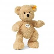 Steiff - Knopf im Ohr: Teddybär Fynn, 30cm beige