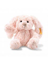 Steiff - Knopf im Ohr: Hase Tilda, 18cm rosa | Kuscheltier.Boutique