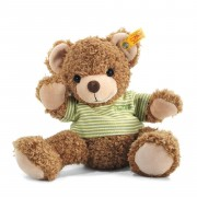 Steiff - Knopf im Ohr: Teddybär Knuffi, 28cm