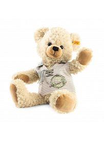 Steiff - Knopf im Ohr: Teddybär Lenni, 40cm