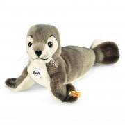 Steiff - Knopf im Ohr: Seehund Robby, 30cm