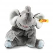 Elefant Trampili, 16cm Floppy