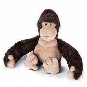 NICI Wild Friends: Gorilla Torben, 25cm