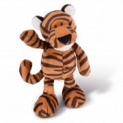 Tiger Balikou, 25cm | Nici Wild Friends