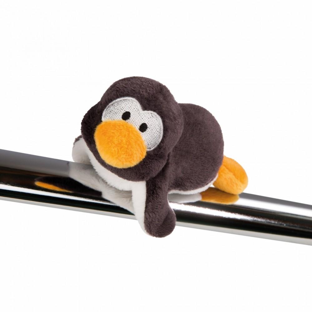 NICI Winter Friends: Magnettier Pinguin Frizzy
