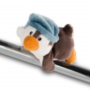 NICI Winter Friends: Magnettier Pinguin Toddytom