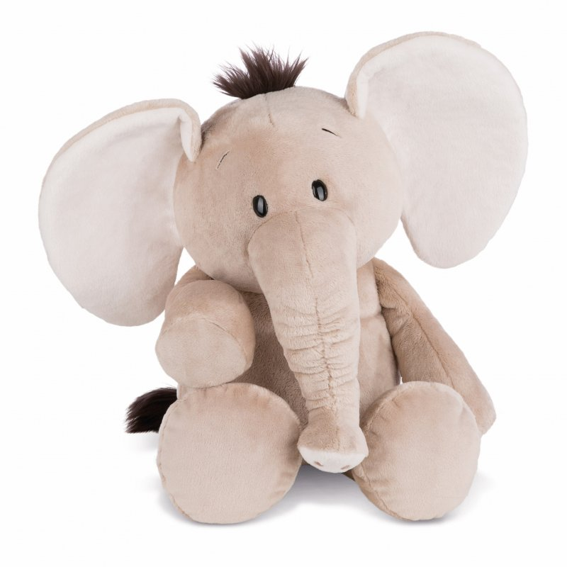 Elefant Zuli, 50cm | Nici Wild Friends