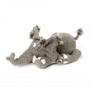 BEASTStown Elefant Francois Firlefant, 30cm von sigikid