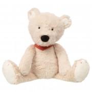 Teddybär Schneechen, 38cm sigikid Kuscheltiere
