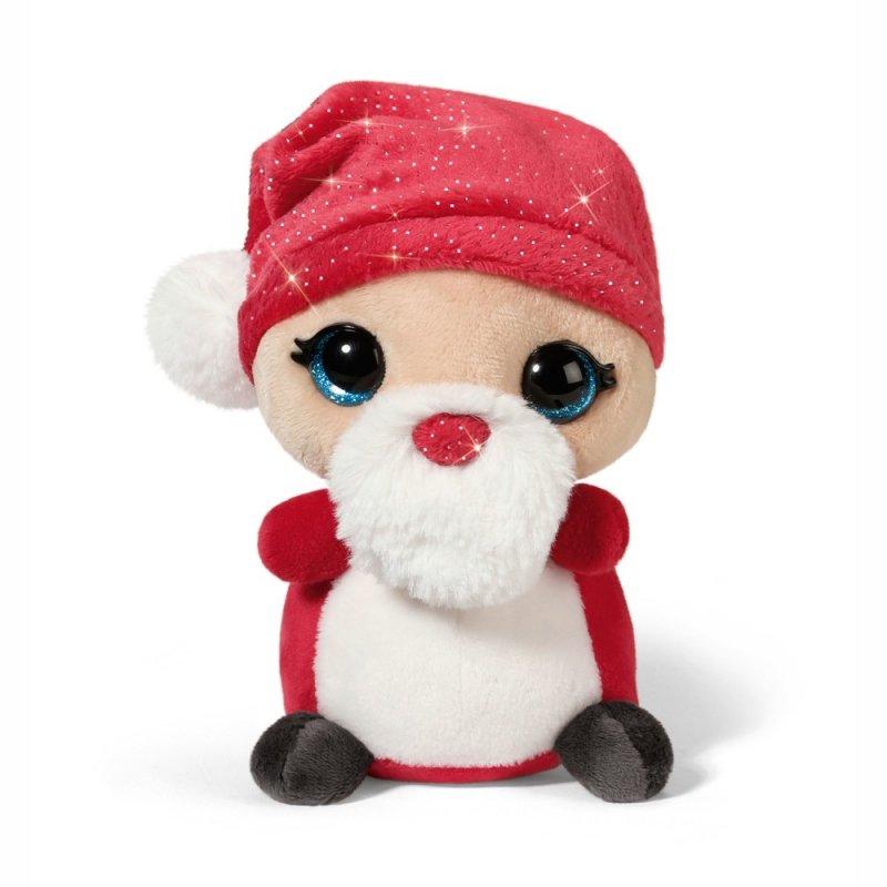 NICIdoos Weihnachtsedition: Weihnachtsmann, 16cm
