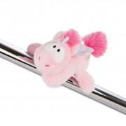 NICI Theoder & Friends: Magnettier Einhorn Pink Harmony