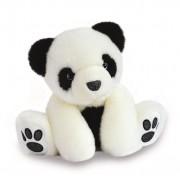 Panda, weiß 17cm Histoire d'Ours | Kuscheltier.Boutique