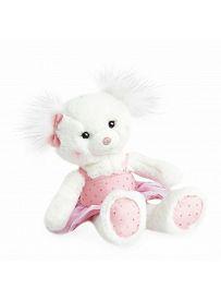 Koala Pomponette, 23cm Plüschtier im Karton Histoire d'Ours | Kuscheltier.Boutique