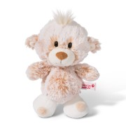 "Teddybär ""Baby-Bär"", 20cm Nici Classic Teddy | Kuscheltier.Boutique"