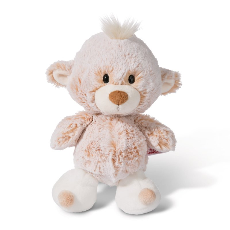 "Nici Classic Bears 2020: Teddybär ""Baby-Bär"", 25cm | Kuscheltier.Boutique"
