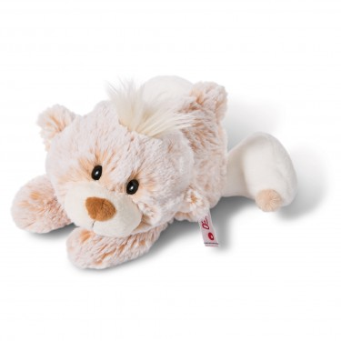 "Teddybär ""Baby-Bär"", 20cm liegend | Kuscheltier.Boutique"