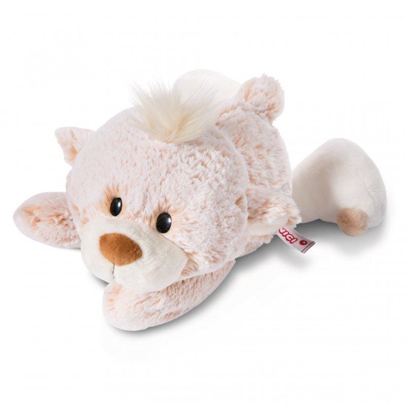"Teddybär ""Baby-Bär"", 30cm liegend | Kuscheltier.Boutique"