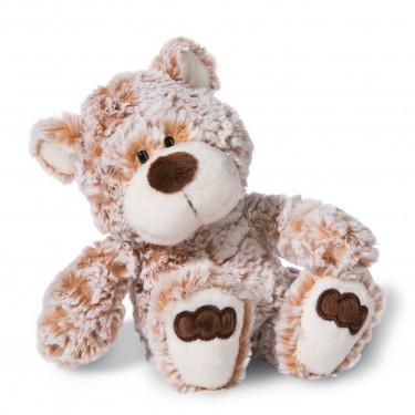 "Teddybär ""Daddy-Bär"", 20cm Nici Classic Teddy | Kuscheltier.Boutique"